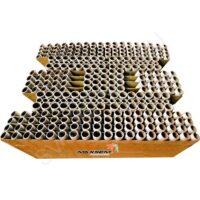 Батарея салютов MC131 полу-профессиональная купить в минске